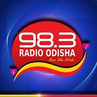 Radio Disha oriya Live Streaming Online