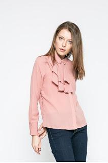 bluze-si-camasi-dama-vero-moda8
