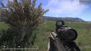 Free Download ARMA 3 Full Crack