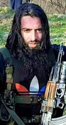 kashmir-lashkar-e-taiba-two-terrorists