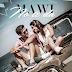 Mawi - No Te Da