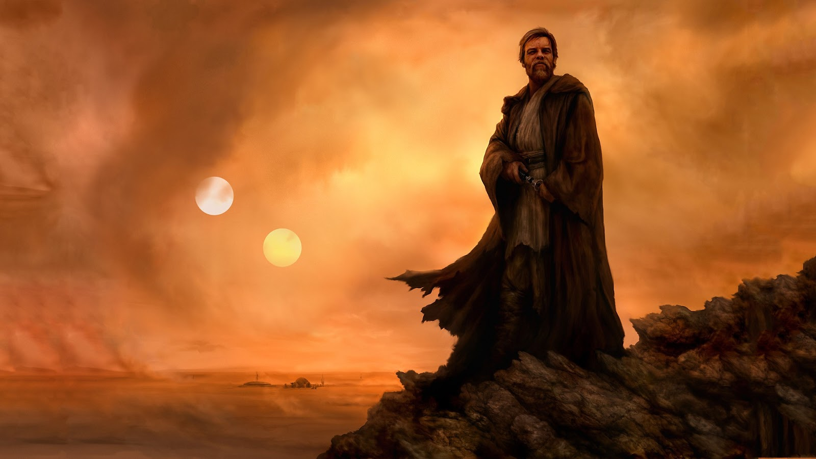 Luke Skywalker Full Hd Wallpaper Starwars Markhamill Lukeskywalker