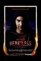 Watch Heartless Online Free in HD