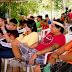 Povos indígenas do Pará se reúnem para criar federação