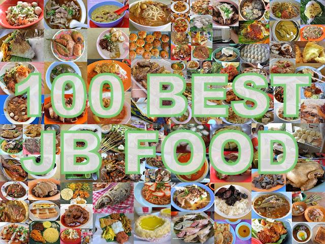 Best-Food-Johor-Bahru-JB