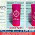 ARTE PARA COPO DE 15 ANOS LAYOUT MODELO DE DESENHO LONG DRINK COPOS