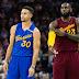 NBA: Warriors buscan tercer título, Cavaliers y Celtics tratarán de impedirlo