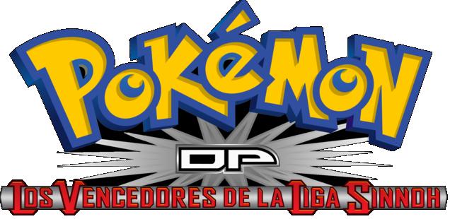 pokemon temporada 6 capitulo 13 latino dating