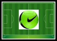 Tous les matchs Aujourd'hui  en direct gratuitement : Ligue des champions, Liga, coupe d'Afrique, ...