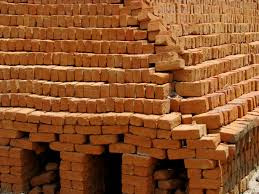 HOW TO CHECK THE BRICK QUALITY ON SITE, Brick Quality test