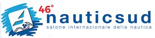 Nauticsud, overbooking per l'edizione 2019