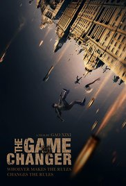 فيلم The Game Changer 2017 مترجم