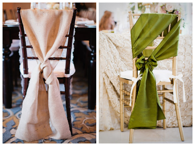 chic updates for pretty chair decor on oh lovely day