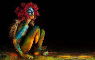 pintura-contemporanea-sobre-cuerpo-humano
