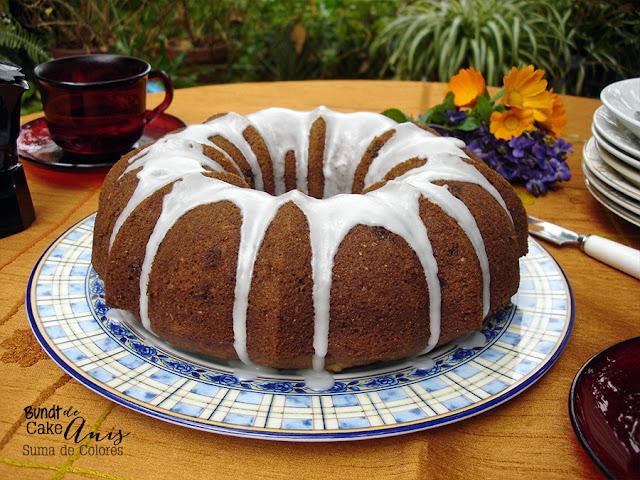 Bundt-cake-anis-02