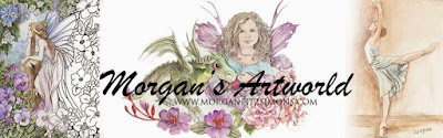 http://morgansartworld.blogspot.com.au/