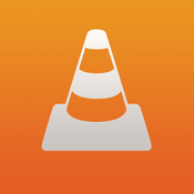 VLC for iOS is a port of the free VLC media player to iPad, iPhone and iPod touch.