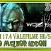O MELHOR ADDON VALEFILME HD/SD KODI 17.4
