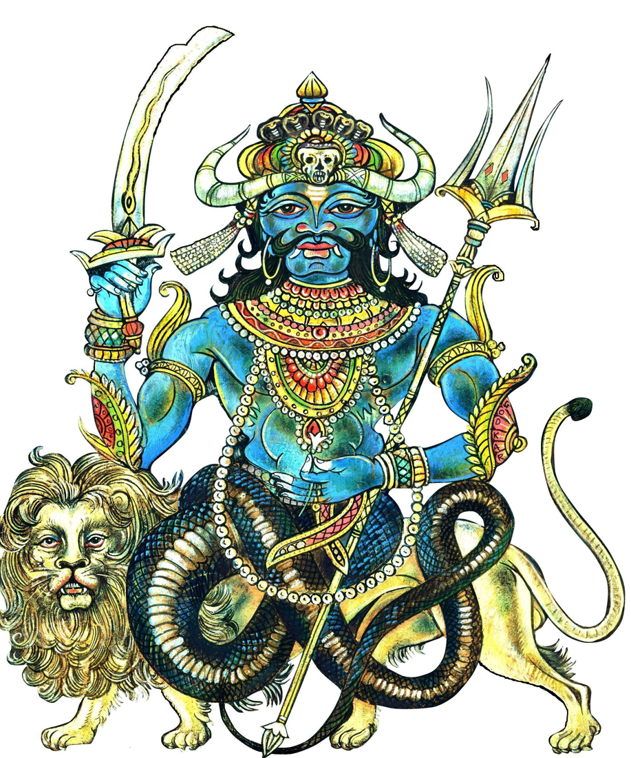 1. Hang or place Rahu Yantra in South West direction of your house on Saturday.    2. Wear Gomed (black hessonaite) in silver ring, in middle finger, on Saturday.