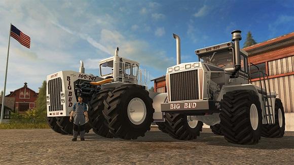 Farming Simulator 17 Platinum Edition-simulator01-power-pcgames.blogspot.co.id
