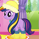 My Little Pony New Fashion