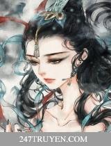 Ác Độc Nữ Phụ Trùng Sinh