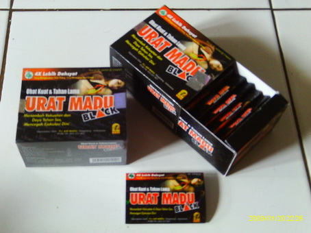 grosir herbal murah 2015 stamina kuat menjangan herbal