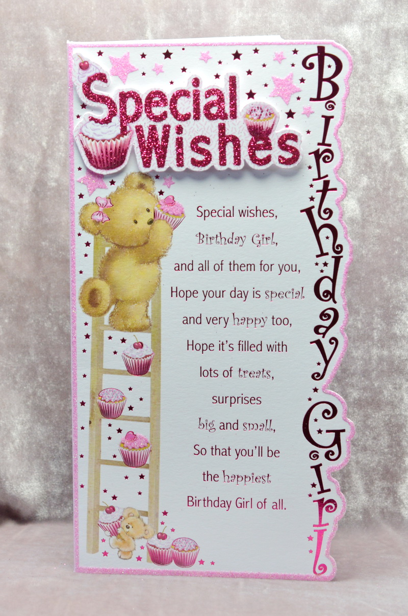 Handmade Greeting Cards Blog Birthday For Women Age
