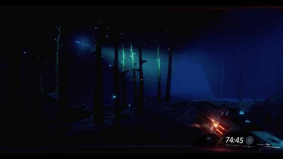 debris-pc-screenshot-www.deca-games.com-1