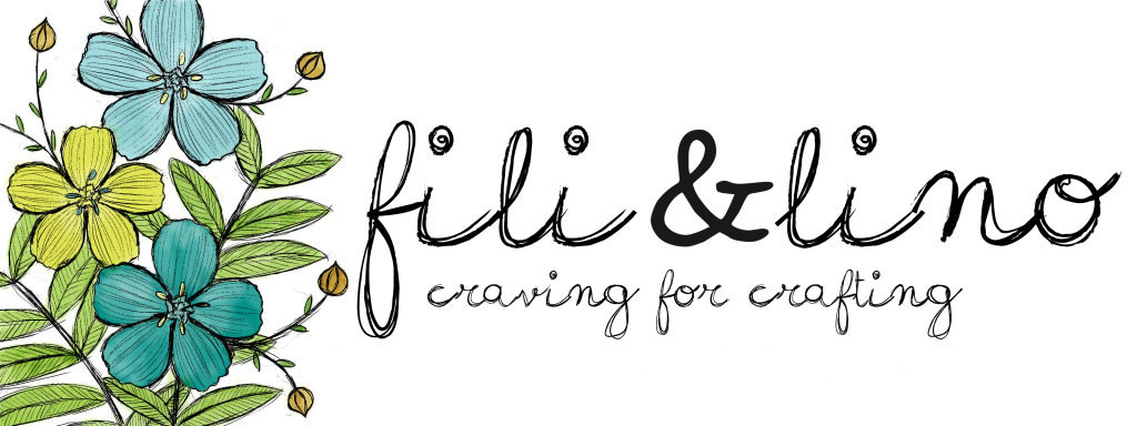 Fili&Lino Crafting Haven