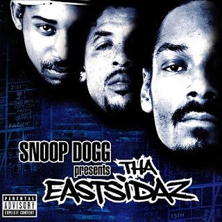 Tha Eastsidaz - Snoop Dogg Presents: Tha Eastsidaz (2000)