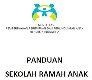 Panduan dan Teknis Sekolah Ramah Anak (SRA) https://foldersekolahku.blogspot.co.id/