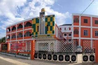 Lowongan SMP Islam Plus Jannatul Firdaus Pekanbaru November 2018