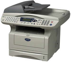 Download Driver Brother MFC-8840D Printer