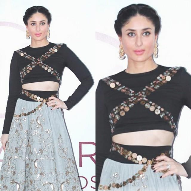 prettiest as ever!   kareena kapoor ,, Sisters Kareena Kapoor Karishma Kapoor Latest Hot Pics