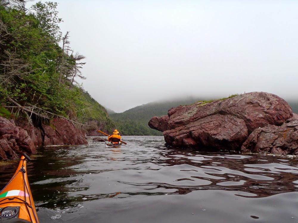 Rencontre Femmes à Kayak Point