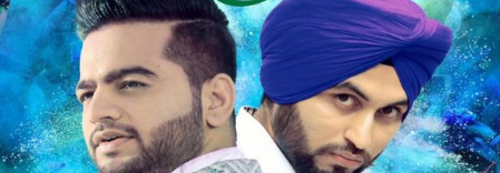 Tutt Painu - Ginni Pannu Full Lyrics HD Video