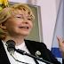 VÍDEO: ¿Ortega Días insana mental?, solicitarán juicio por insanidad mental contra la Fiscal General de Venezuela