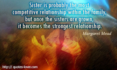 sister-broken-relationship-wishes-quotes