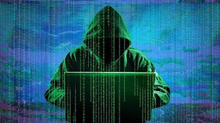 ابسط الطرق التي تحميكم من عمليات الاختراق المختلفة على الإنترنت بشكل سريع وبسيط