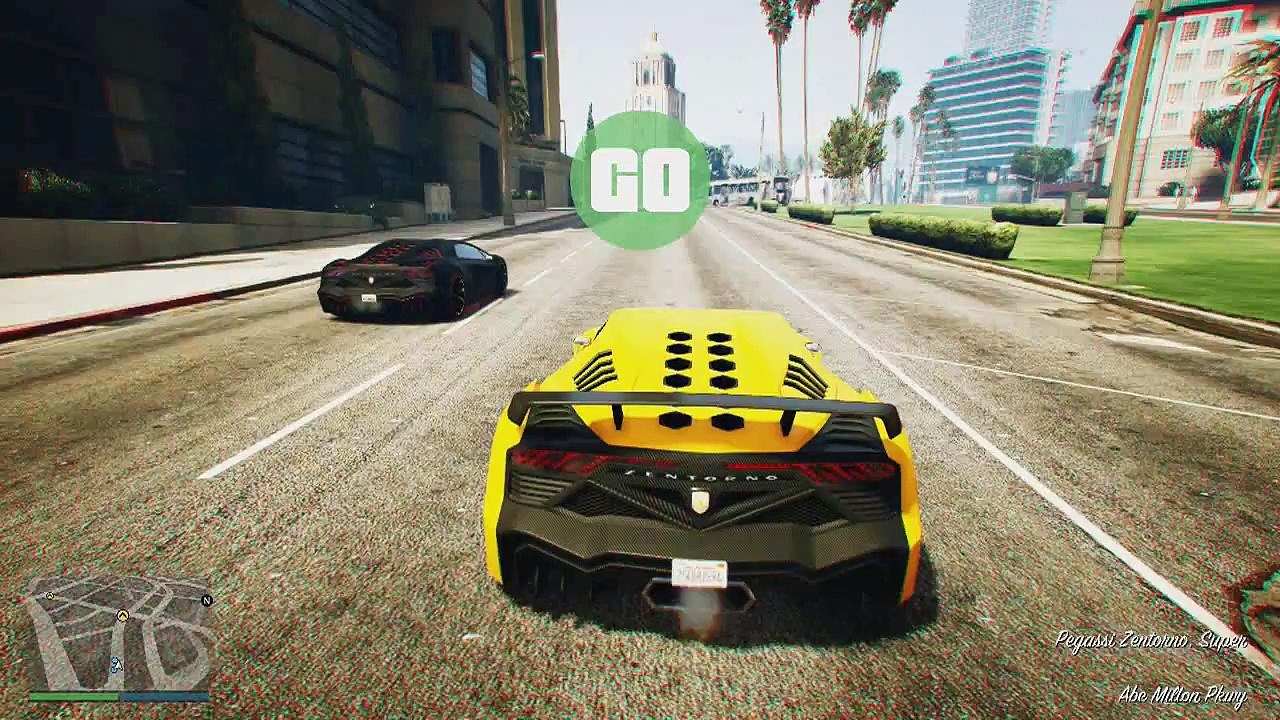 Gta 5 Cars besides Gta Online Car Locations Guide also 1100 6423222 moreover Gta 5 Cars List So Far likewise Gta Online Car Locations Guide. on phoenix gta v online location