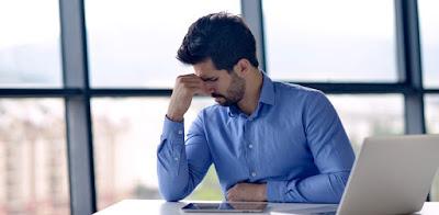 Managing Stress - El Paso Chiropractor