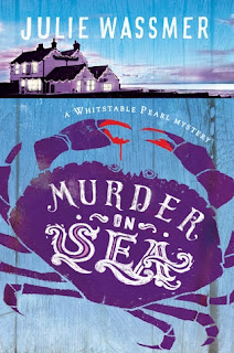 http://www.maureensbooks.blogspot.nl/2015/10/blog-tour-murder-on-sea-by-julie-wassmer.html