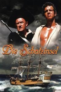 Watch Die Schatzinsel Online Free in HD