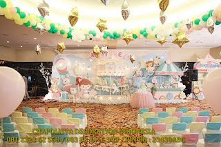 DEKORASI BALON SURABAYA, BALLOON DECORATION SURABAYA, BALON DEKORASI SURABAYA, KIDS PARTY SURABAYA, DEKORASI ULTAH SURABAYA, DECORATION KIDS PARTY SURABAYA, JASA DEKORASI BALON SURABAYA, JASA DEKORASI ULTAH SURABAYA, BDAY PARTY SURABAYA, BIRTHDAY DECORATION SURABAYA, KIDS BIRTHDAY PARTY SURABAYA,