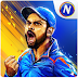 Virat Star Cricket - India vs Sri Lanka 2017 Game Tips, Tricks & Cheat Code