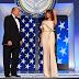 Melania Trump, la nuova first lady della Casa Bianca