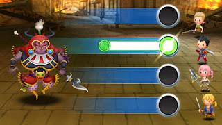Theatrhythm Final Fantasy Curtain Call 3DS CIA Single Link
