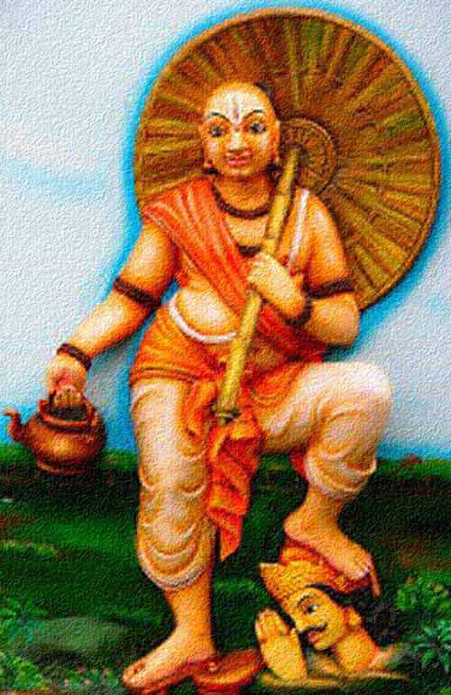 Balipratipada 2020 - Importance During Diwali in Karnataka and ...