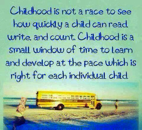 childhood is the best Discover the best childhood education & reference in best sellers find the top 100 most popular items in amazon kindle store best sellers.